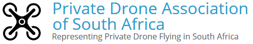 Private Drone Association of South Africa